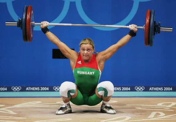 Weightlifting-athens-2004-sport-image-page-1