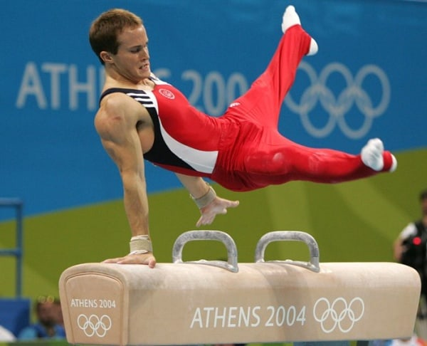 artistic gymnastics athens 2004 sport image page (1)
