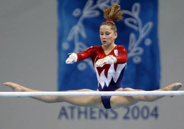 artistic gymnastics athens 2004 sport image page (2)