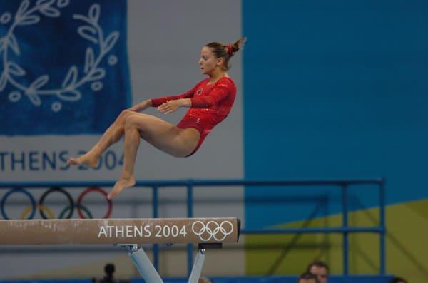 artistic gymnastics athens 2004 sport image page (4)
