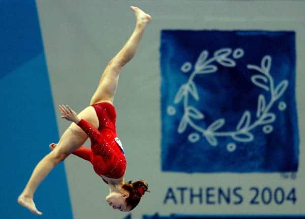 artistic gymnastics athens 2004 sport image page (5)