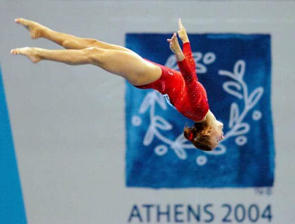 artistic gymnastics athens 2004 sport image page (6)