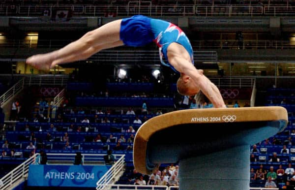 artistic gymnastics athens 2004 sport image page (7)