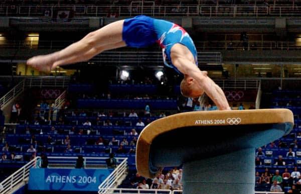artistic gymnastics athens 2004 sport image page (7)