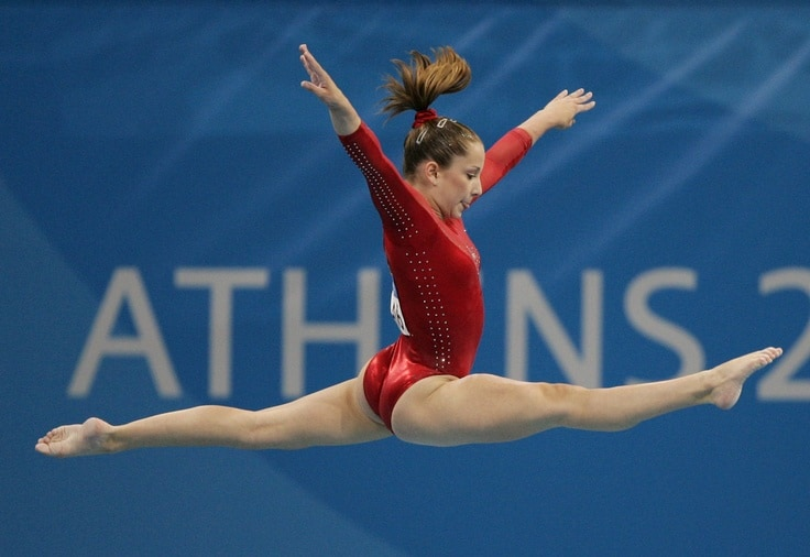 artistic gymnastics athens 2004 sport image page (8)