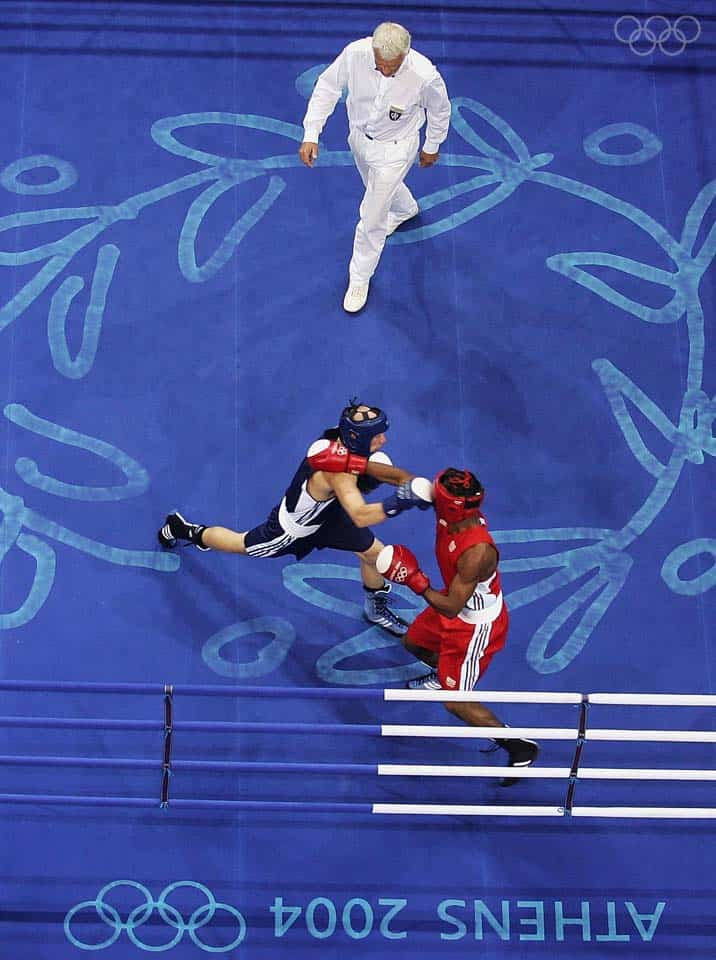 boxing-athens-2004-sport-image-page-1