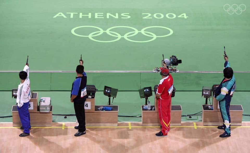 shooting-sport-athens-2004-image-page