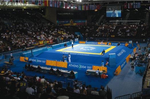 taekwondo athens 2004 sport image page (3)