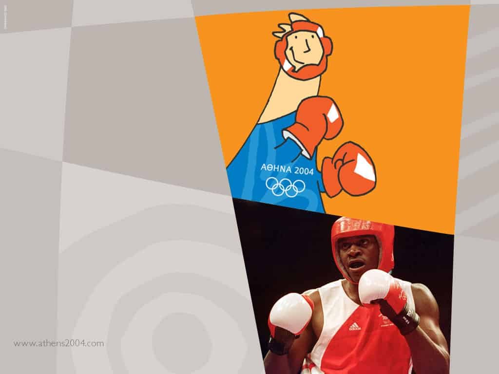 boxing-sport-mascot-athens-2004-olympic-games-photo-page