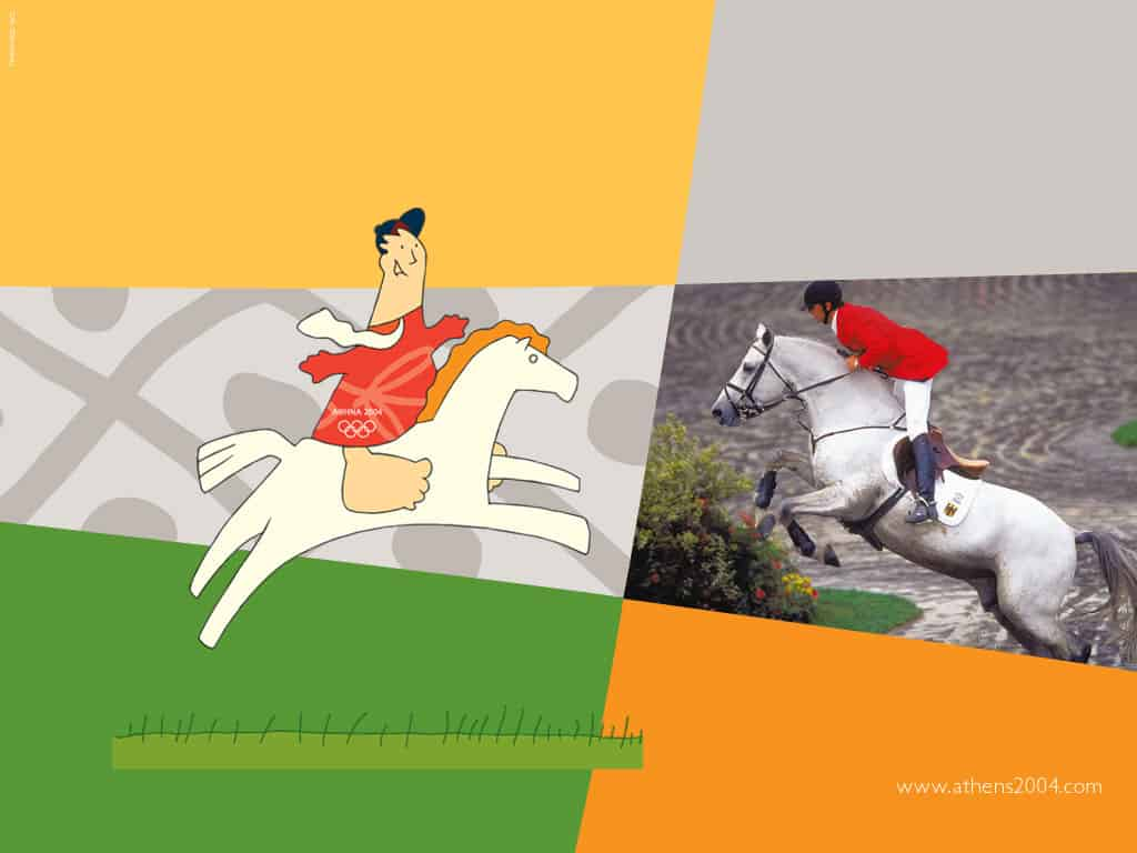 equestrian-sport-mascot-athens-2004-olympic-games-photo-page-2