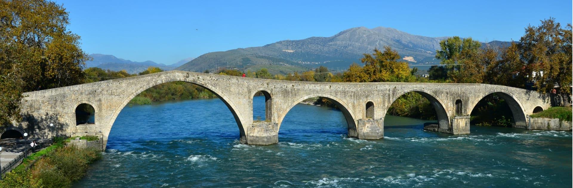greek-bridges-athens-2004-banner
