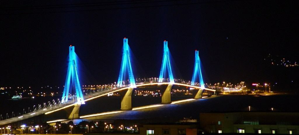 rio-antirio-bridge-athens-2004-1