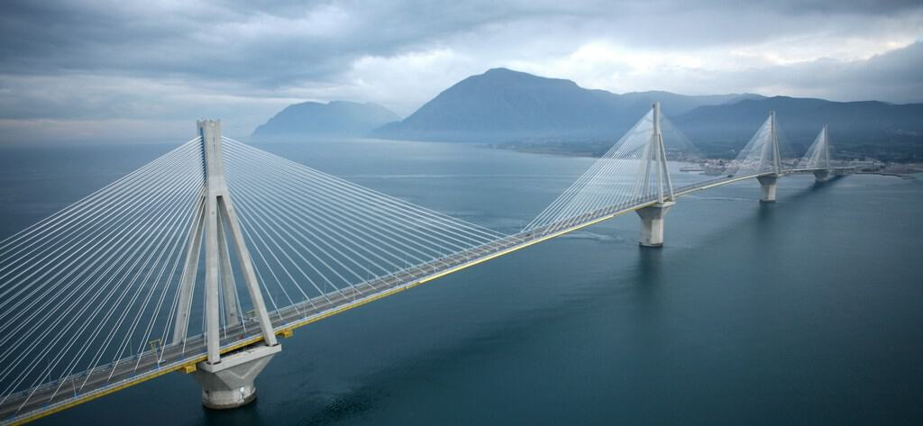 rio-antirio-bridge-athens-2004-2
