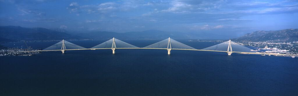 rio-antirio-bridge-athens-2004-3