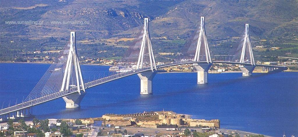 rio-antirio-bridge-athens-2004-4