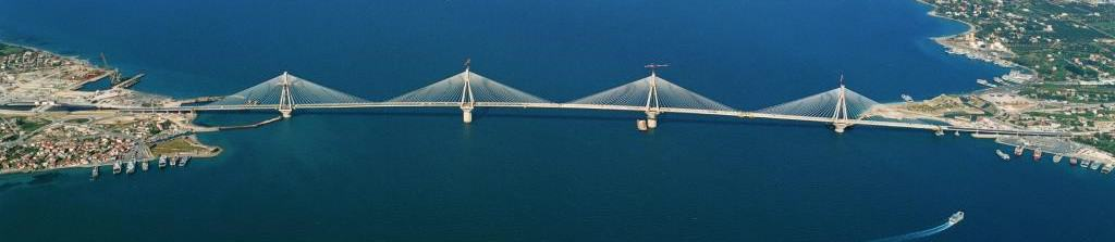 rio-antirio-bridge-banner-athens-2004