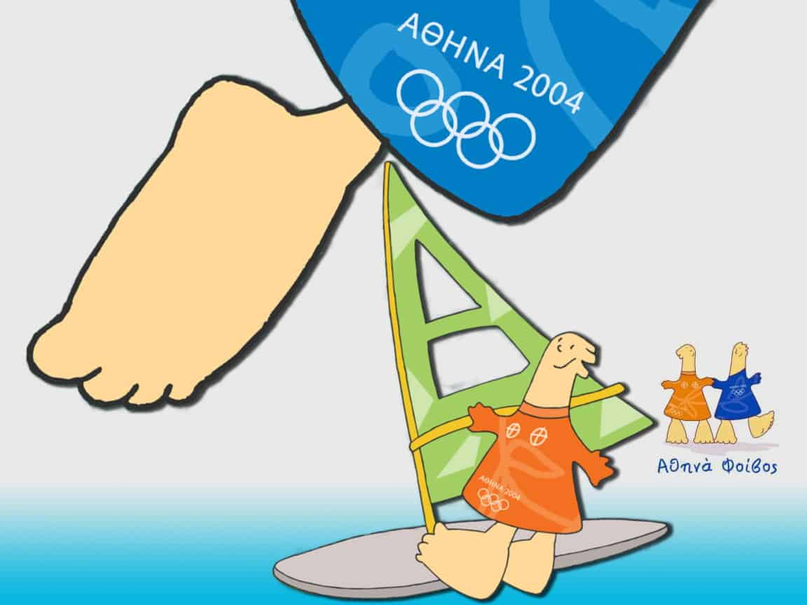 sailing-sport-mascot-athens-2004-olympic-games-photo-page-2