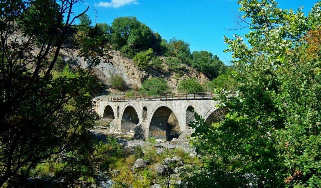 stavropotamos-bridge-athens-2004-1