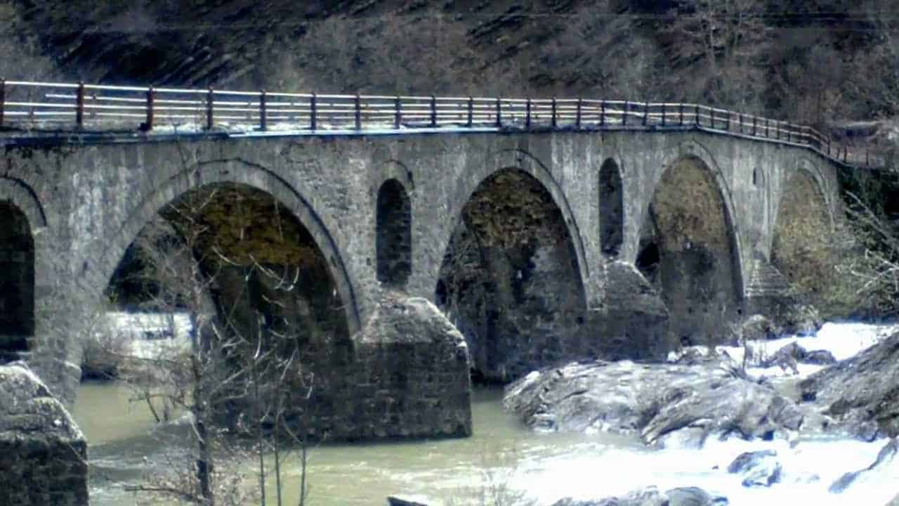 stavropotamos-bridge-athens-2004-2