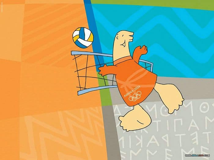 volleyball-sport-mascot-athens-2004-olympic-games-photo-page