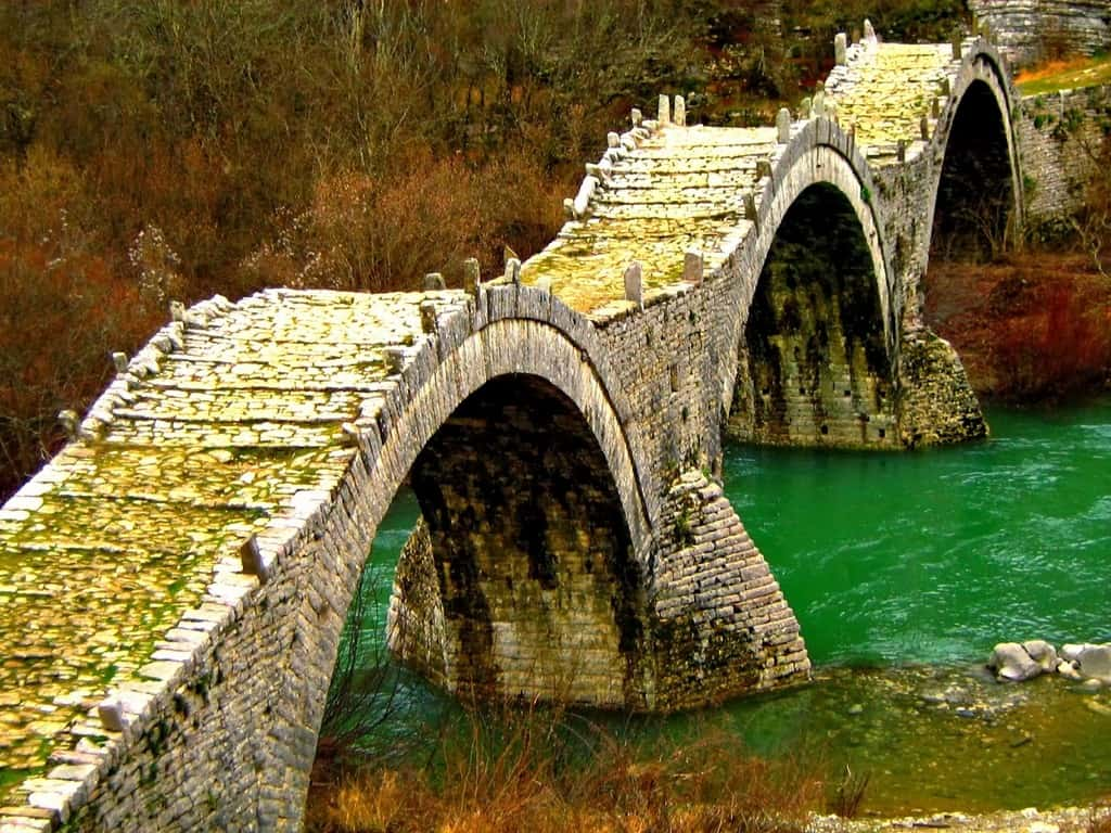 zagori-bridge-athens-2004-1