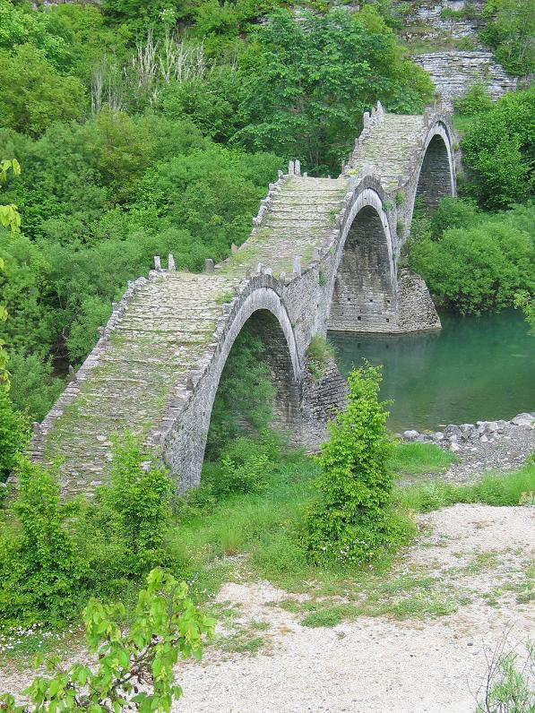 zagori-bridge-athens-2004-2
