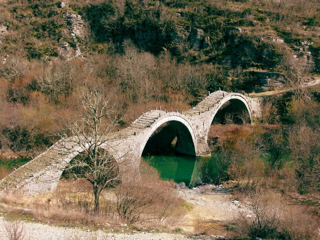 zagori-bridge-athens-2004-3