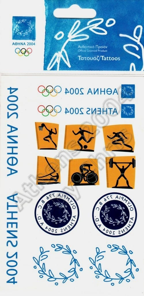 athens-2004-tattoos-olympic-games-2