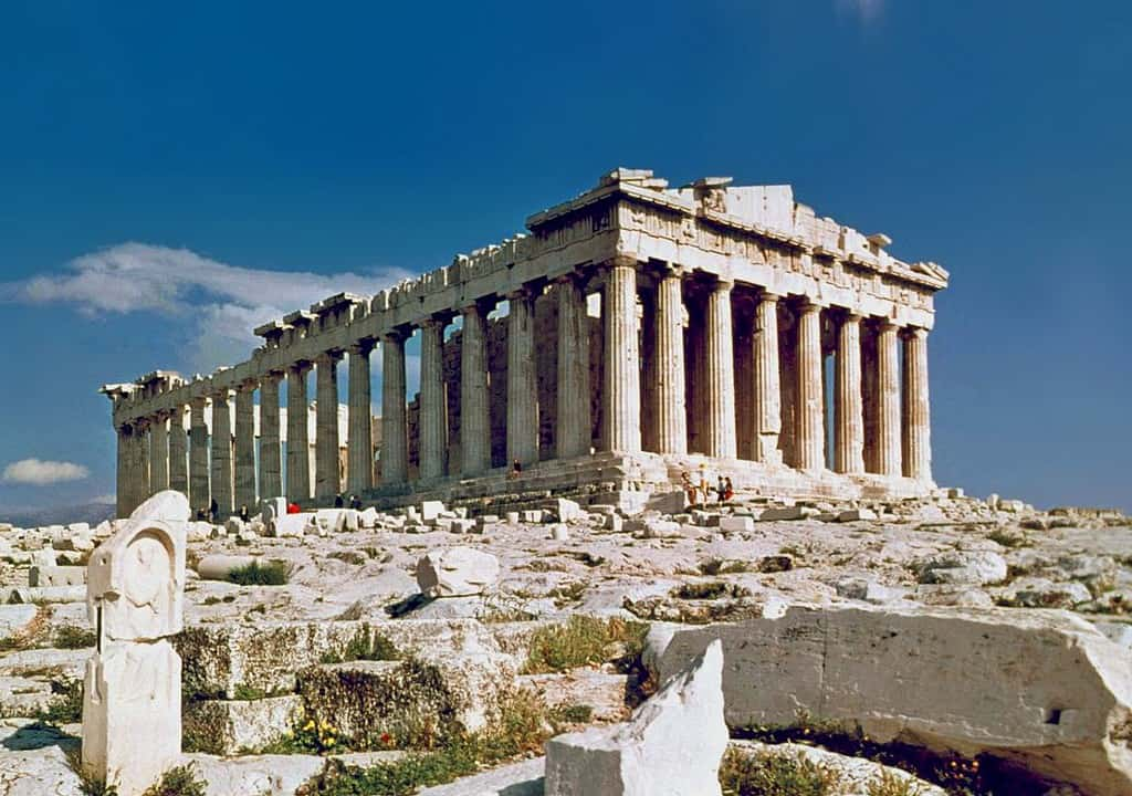 athens-olympic-city-acropolis-athens-2004-olympic-games-1