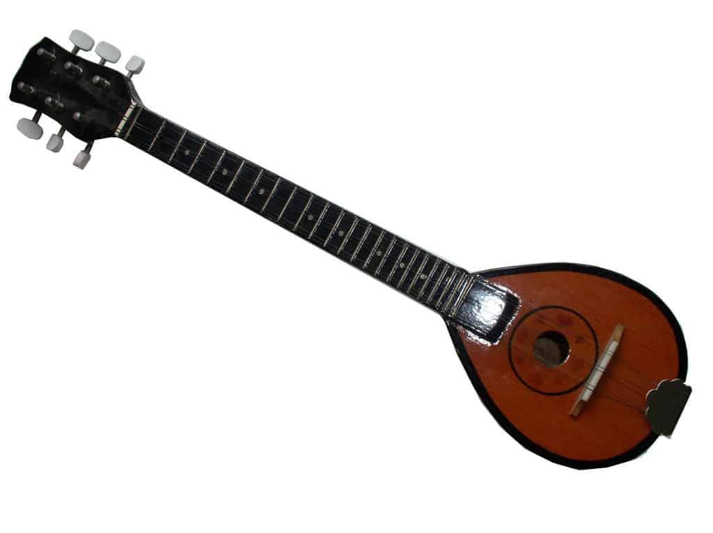 baglamadakia-musical-instruments-athens-2004-olympic-games