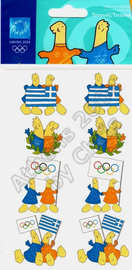 mascot-with-flags-tattoos-athens-2004-2