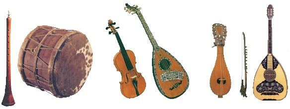 musical-instruments-banner-athens-2004-olympic-games