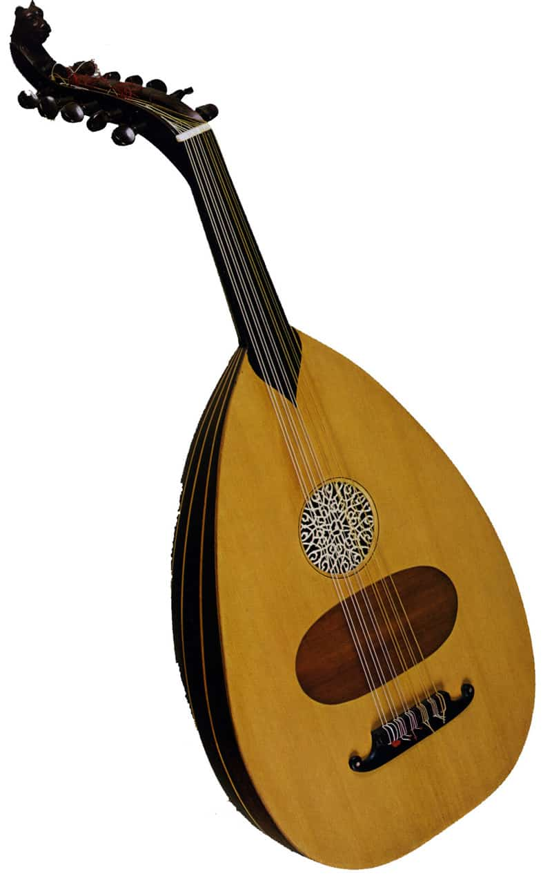 oud-musical-instrument-athens-2004-olympic-games