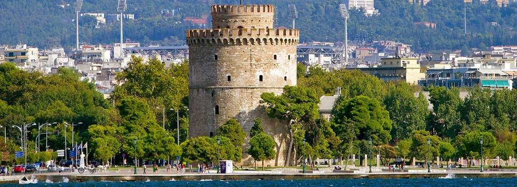 thessaloniki-olympic-city-white-tower-athens-2004-olympic-games-1