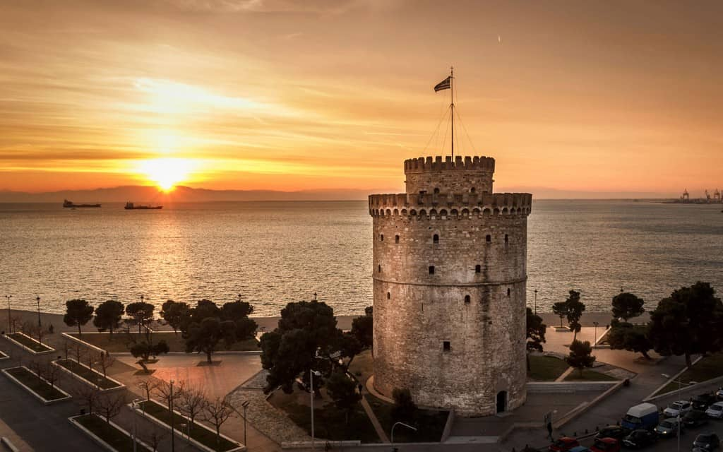 thessaloniki-olympic-city-white-tower-athens-2004-olympic-games-2